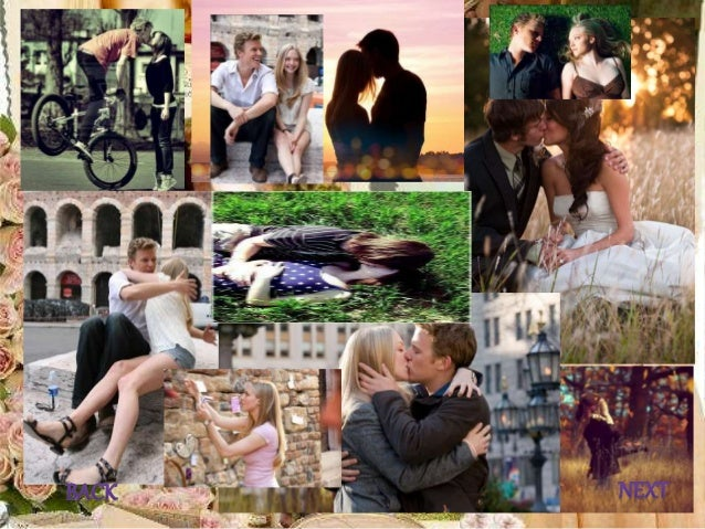 letters to juliet movie review