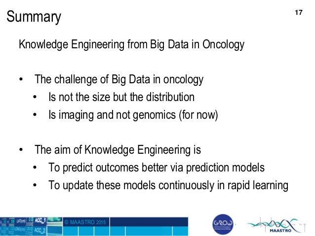 data knowledge engineering Then perhaps you have the dna of a knowledge engineer in this bachelor's programme, you'll study logic, intelligent search, and machine learning.