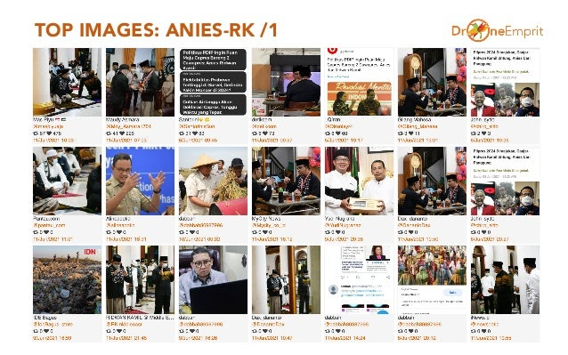 TOP IMAGES: ANIES-RK /1 14