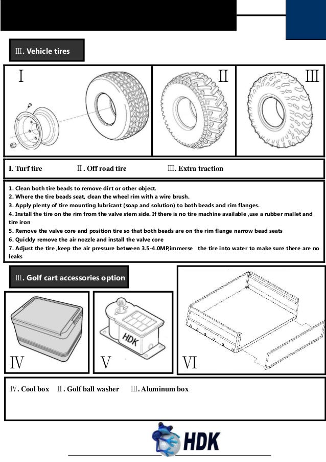 del3022 g owners manual 23 638?cb=1400648066 del3022 g owner's manual hdk golf cart wiring diagram at n-0.co