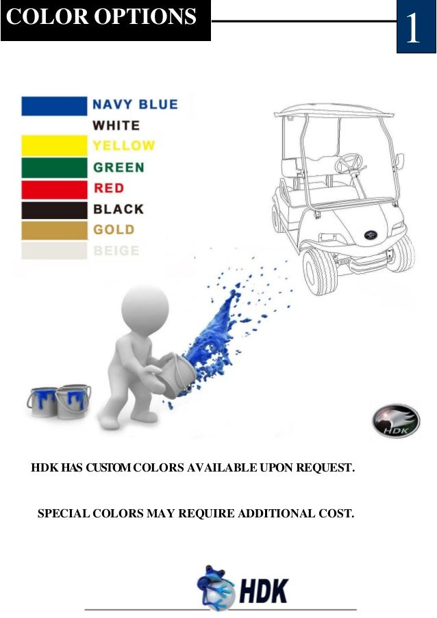 jacobsen golf cart wiring diagram circuit diagram maker Ezgo Golf Cart Wiring Diagram Ezgo Golf Cart Wiring Diagram