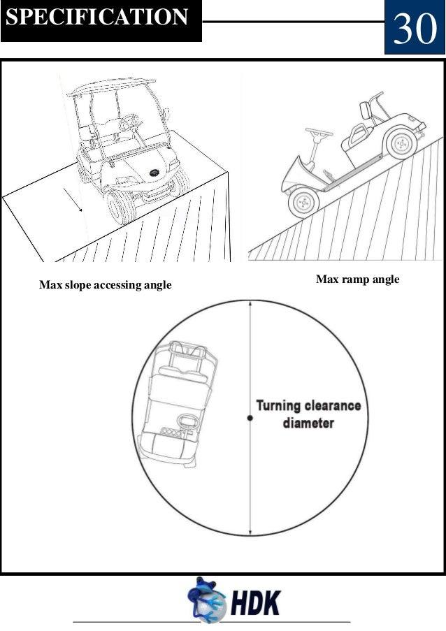 del3022 g owners manual 32 638?cb=1400648066 del3022 g owner's manual hdk golf cart wiring diagram at n-0.co
