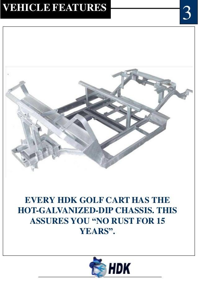 del3022 g owners manual 5 638?cb=1400648066 del3022 g owner's manual hdk golf cart wiring diagram at n-0.co