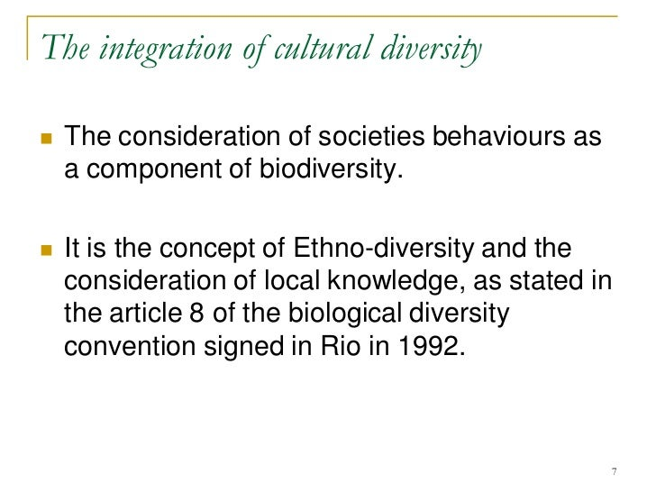 the concept of ethno tourism Conservation, communities and ethno seeing the people through the trees: conservation, communities and ethno from the wider concept of sustainable tourism.