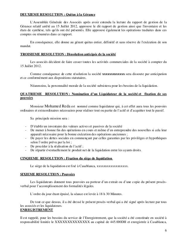 D coration constitution sci formalites lille 3718 Formalites constitution sci