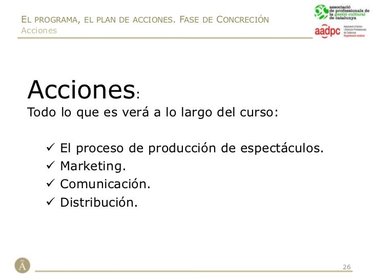 Empresas.