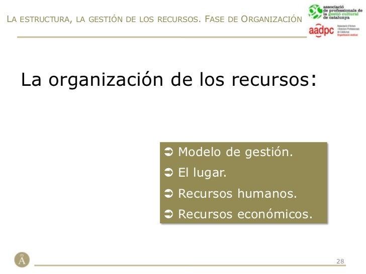 El proyecto, la herramienta.<br />8<br />Objetivos y destinatarios<br />¿Qué desean los destinatarios?<br /><ul><li>Excele...