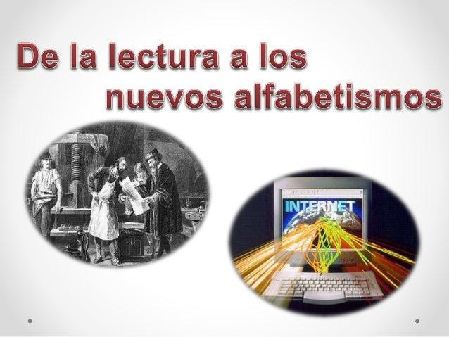 La invención de la Imprenta e Internet supusieron una importante transformación de la sociedad y fueron catalizadores de c...