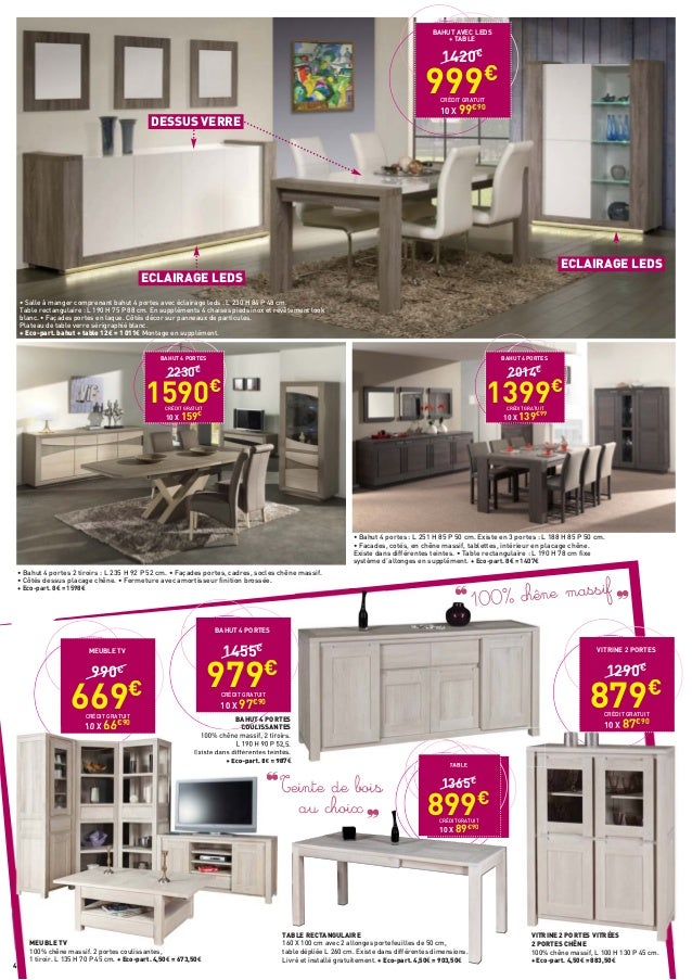 finest meuble delannoy with meuble delannoy. Black Bedroom Furniture Sets. Home Design Ideas