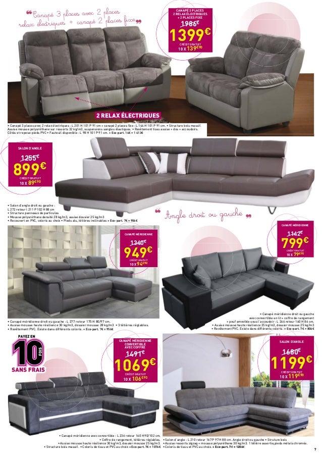 best meuble delannoy with meuble delannoy. Black Bedroom Furniture Sets. Home Design Ideas