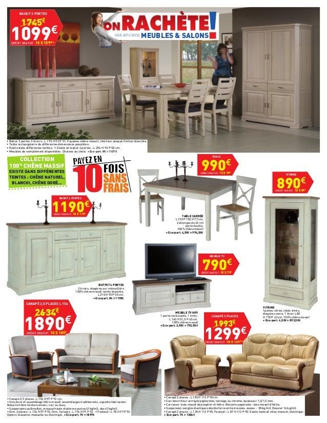delannoy reprise 09 14 site. Black Bedroom Furniture Sets. Home Design Ideas