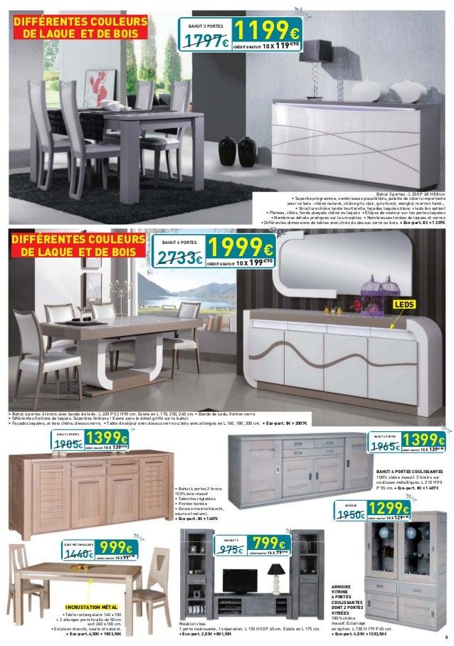 trendy meuble delannoy with meuble delannoy. Black Bedroom Furniture Sets. Home Design Ideas