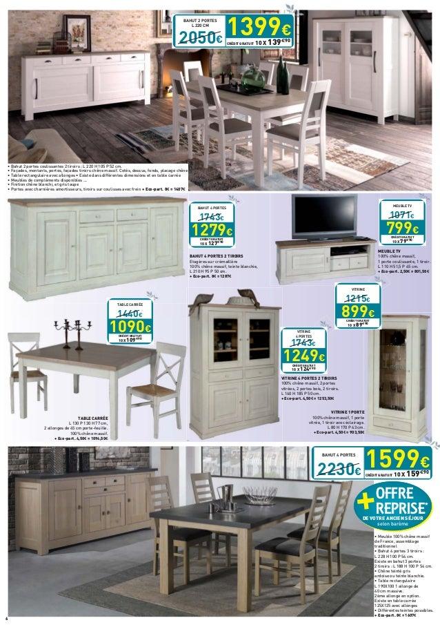 stunning meuble delannoy with meuble delannoy. Black Bedroom Furniture Sets. Home Design Ideas