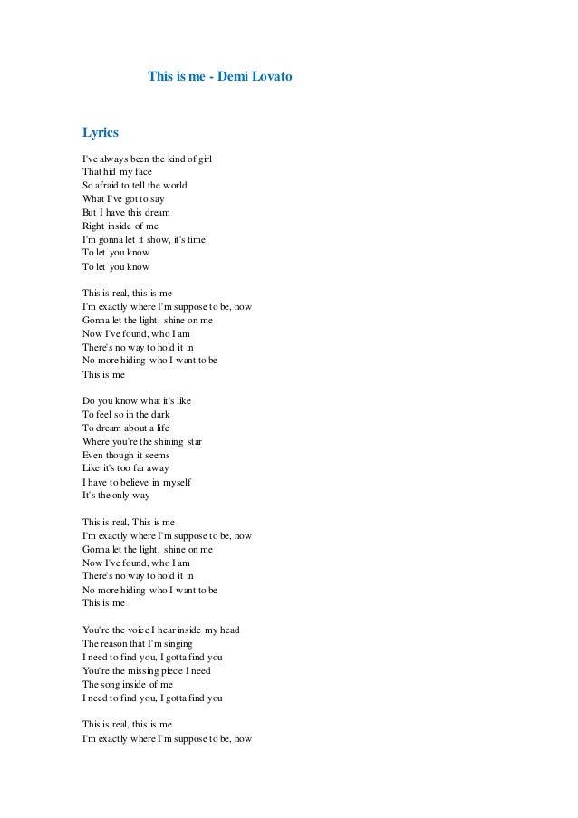 My Music of jesicamiila