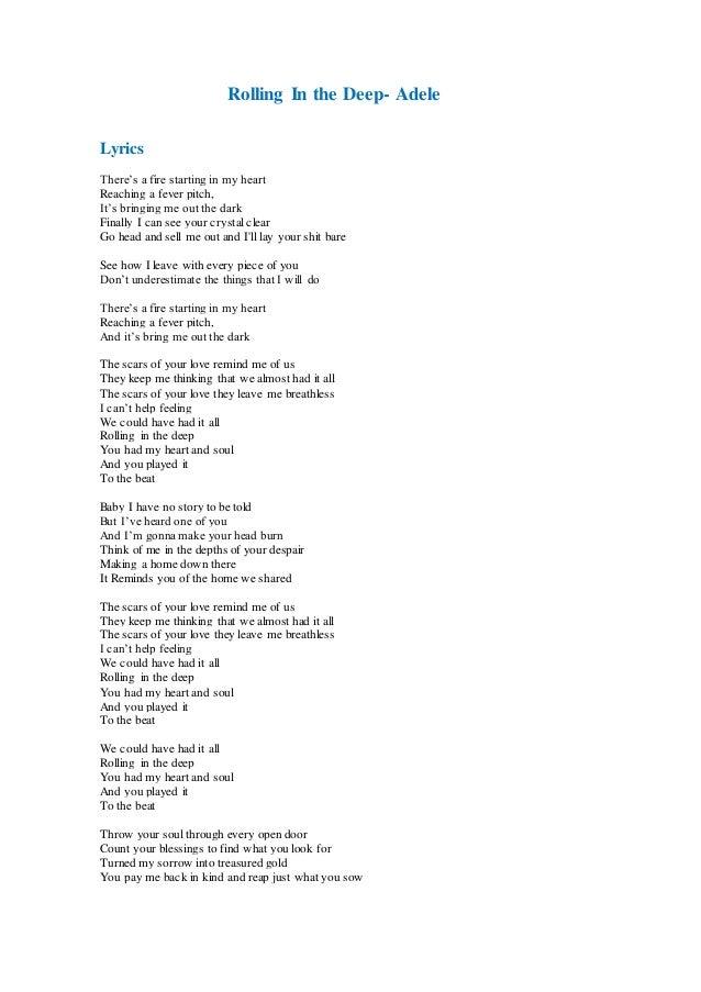 Lyric he wants it all lyrics : My Music of jesicamiila