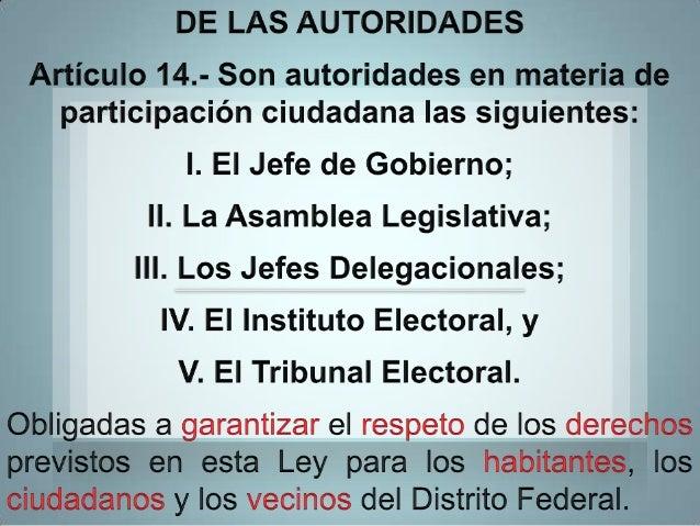 Algunos instrumentos de participación ciudadanaAudienciaciudadanaForos deconsultaPanelesciudadanosJuradosciudadanosLa inic...