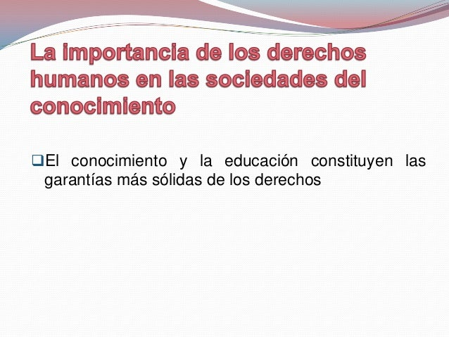 En las sociedades de la información tiene unaimportancia estratégica, el desarrollo de la libertadde expresión puede prop...