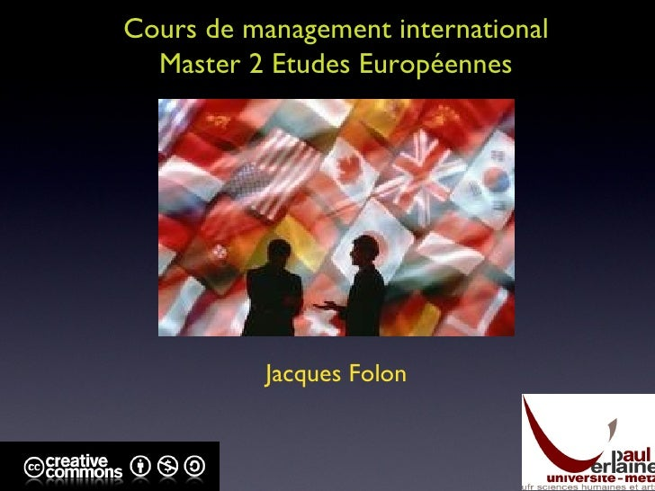 MANAGEMENT INTERNATIONAL (1)