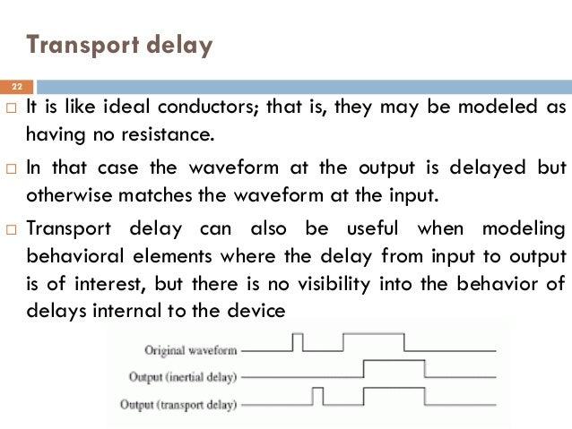 verilog intra assignment delay