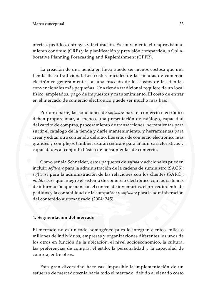 Asombroso Marcos De Pedidos En Línea Adorno - Ideas de Arte ...