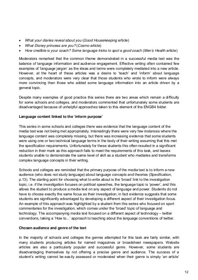 relevant coursework cover letter Further questions: should coursework go on a resume  though it would be a good addition to a cover letter, if it was relevant to a special project mentioned in .