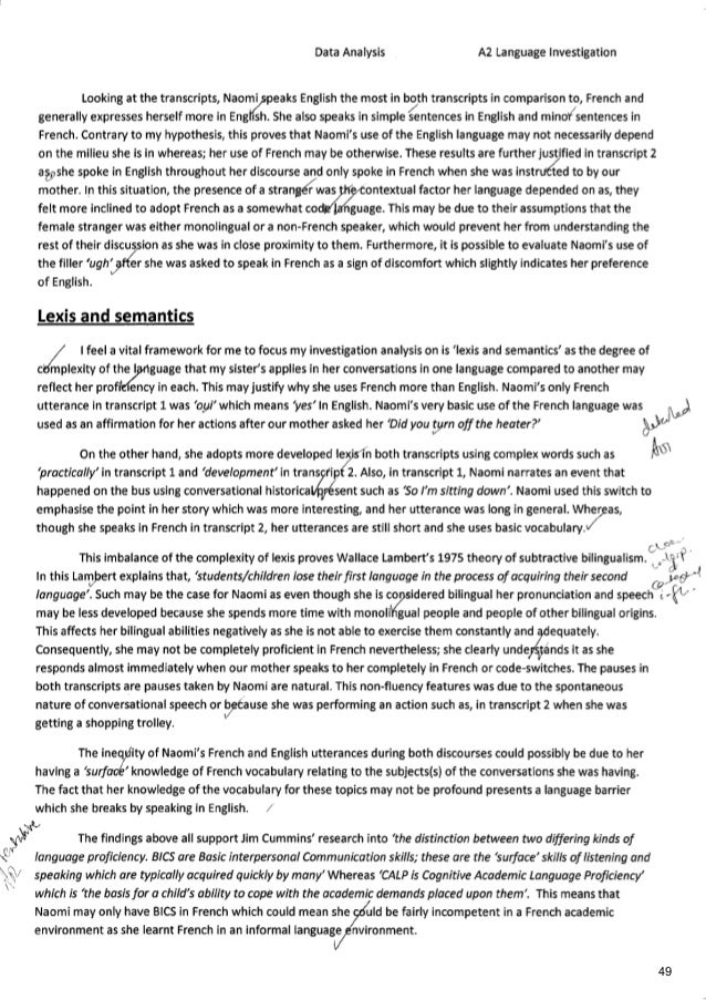 English language representation coursework esl dissertation hypothesis ghostwriter sites uk