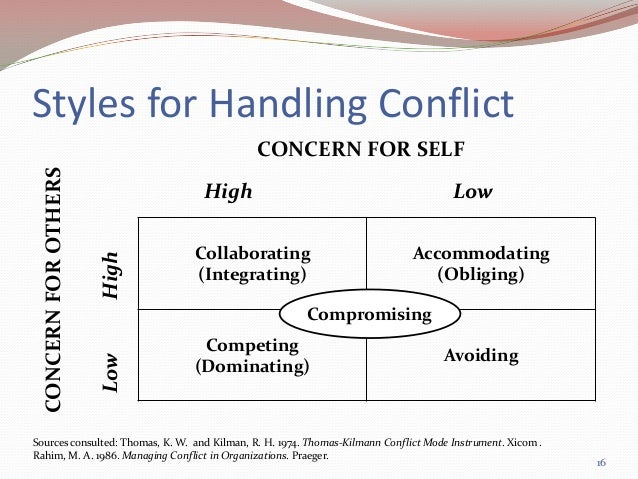 Conflict resolution techniques accommodating spelling