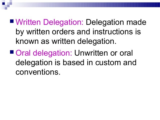 代写dissertation_dissertation翻译_dissertation格式范文|无忧