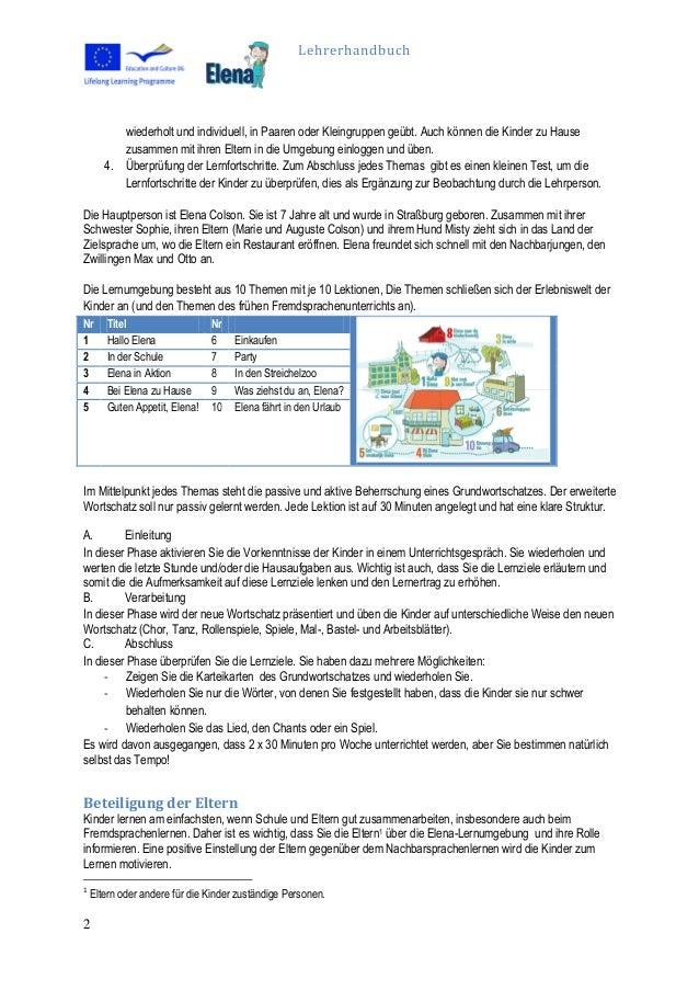 De lehreranleitung revidiert_ds_def_27052014 Slide 2