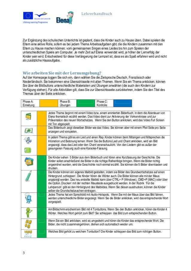 De lehreranleitung revidiert_ds_def_27052014 Slide 3