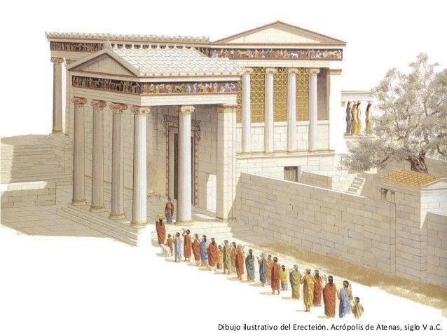 Foro de Trajano. César Marco Ulpio Nerva Trajano Augusto, Emperador romano, durante los años 98-117 d.C.