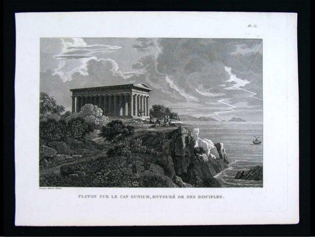 del espacio griego al romano(del portulano háptico a la carta geométrica abstracta)Persistencias:tramas «decorativas» revi...