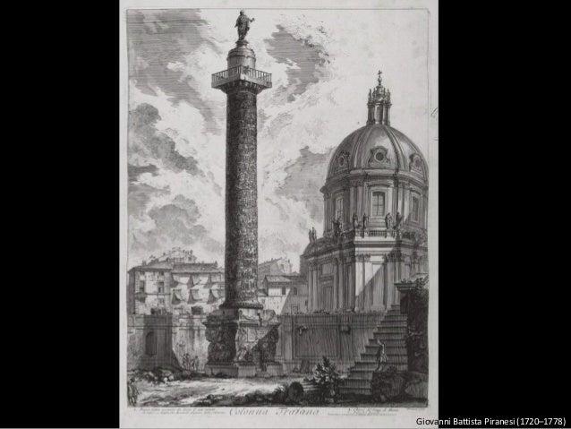 El Coliseo es un anfiteatro de la época del Imperio romano, construido en el siglo I ubicado en el centro de la ciudad deR...