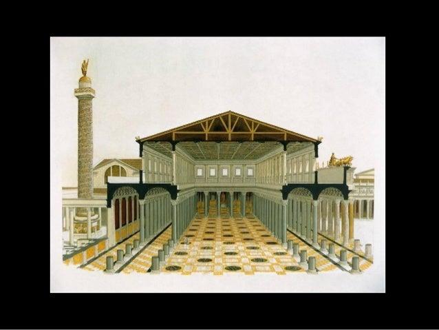 Timgad, ciudad colonial romana situada en el Norte de África, a unos 35 km de la ciudad de Batna, en la actual Argelia.Fun...
