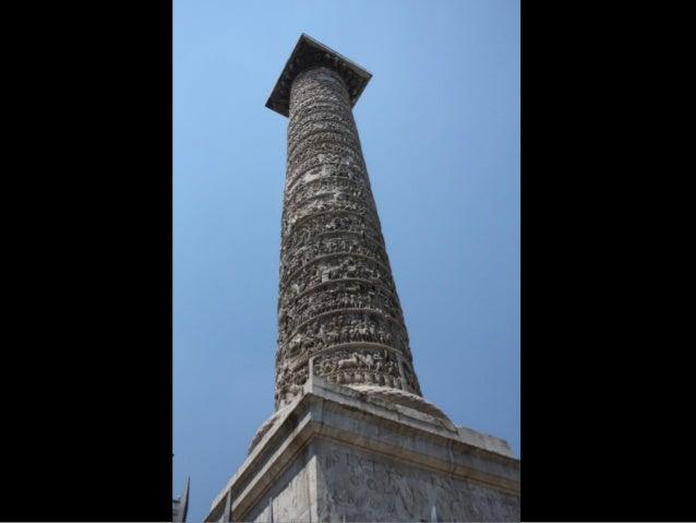 del espacio griego al romano(del portulano háptico a la carta geométrica abstracta) La perfección de la arquitectura: Fir...