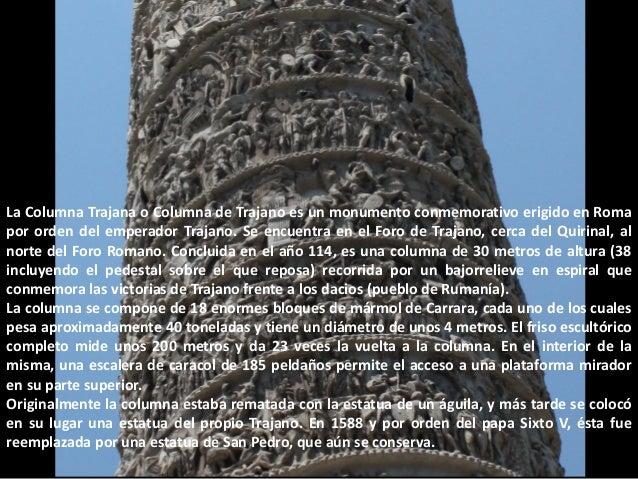 del espacio griego al romano(del portulano háptico a la carta geométrica abstracta) El imperio construido: vías, puentes,...