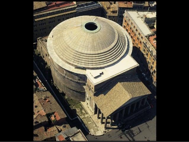 Las siete colinas de Roma son una serie de promontorios que históricamente han formado el corazón de la ciudad de Roma.Sit...