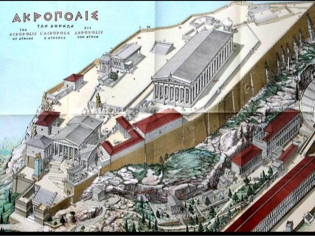 El Foro imperial del emperador Trajano en Roma, sobrepuesto en la hondonada o humedal del Tíber, abajo de las SietesColina...