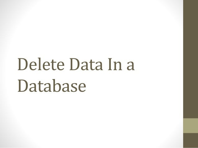 shadowverse how to delete data