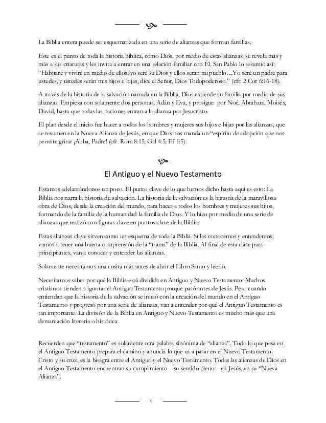 Excelente Páginas De Color De La Historia Bíblica Composición ...