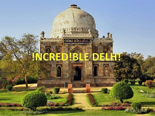 No other city in the world is like Delhi, the capital of India. One of the oldest cities in the world, Delhi has an excell...