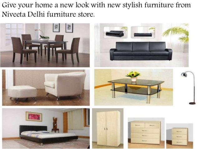 3  Give your home. Niveeta No 1 Delhi Furniture Store for Office   Home Decor Furniture