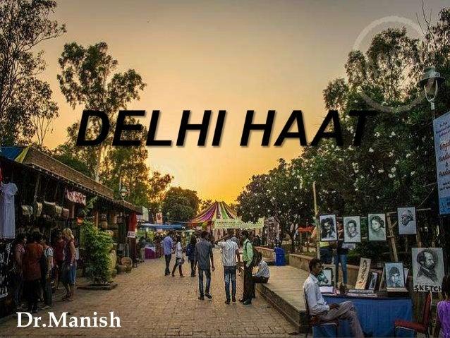 Dr.Manish