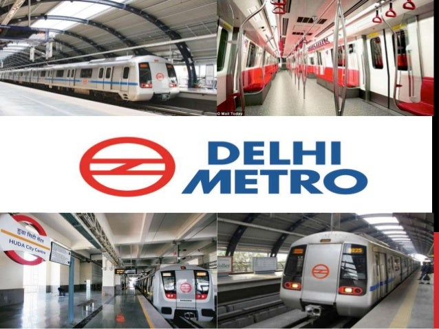 summary delhi metro project New delhi: delhi metro, which has already started a residential project in okhla, is planning to start another project adjacent to the janakpuri (west) metro station it had floated tenders for.
