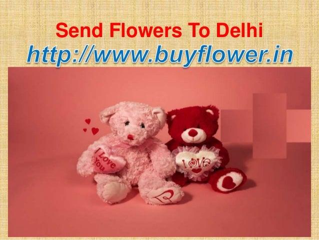 Happy Deepawali Delhi online florist Slide 2