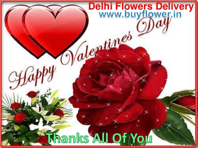 valentine day   valentine day flowers and gifts, Beautiful flower
