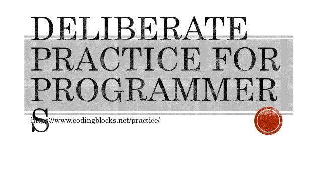 https://www.codingblocks.net/practice/