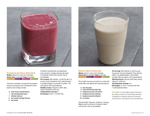 Belly fat burning juice cleanse