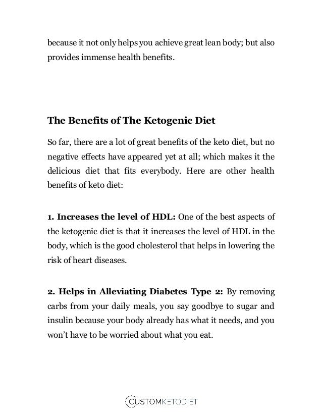 3. Lowers Blood Pressure: High blood pressure is a catastrophe because it might lead to kidney failure, heart diseases, st...