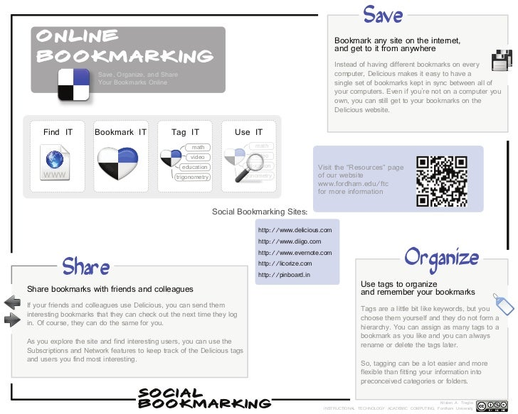 Save   ONLINE                                                                                               Bookmark any s...